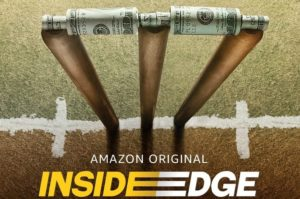 Inside-Edge-teaser-out-NOW-Square-6-8-2017 1