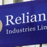 Big news in the Balaji Production House: Reliance Industries decides to buy a stake of 25% in Balaji Telefilms for Rs 413 crore