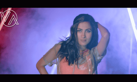 Vidya Vox – Cover of Indian Songs