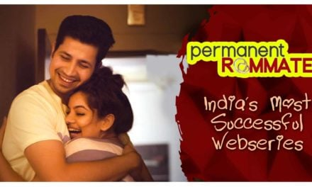 5 dialogues from permanent roommates series that influenced the younger generation