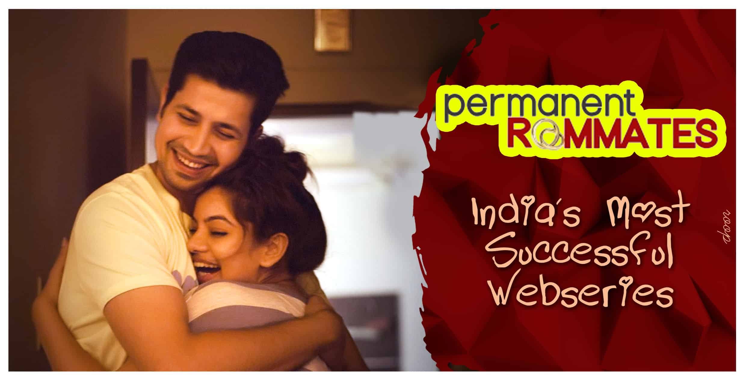 Indian web-series which have charted 8+ IMDb Ratings 8