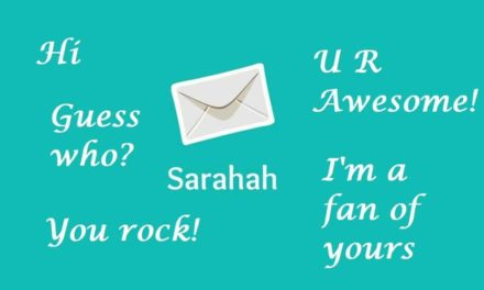 Comments On Sarahah By Your Favorite #Youtubers
