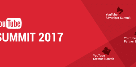 Indian YouTubers shining at Melbourne Creator Summit 2017!