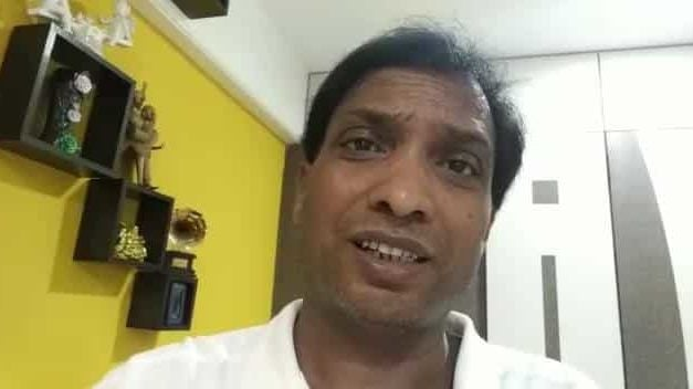 Sunil Pal rants against YouTube Comedians