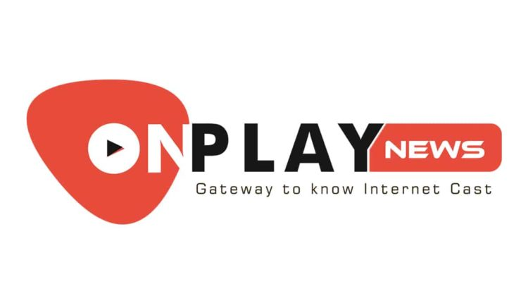 Onplay News