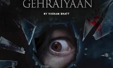 #OnReview – Gehraiyaan from the box of Vikram Bhatt