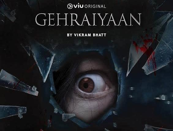 Gehraiyaan-first-look