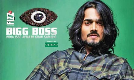 Bhuvan Bam – Bigg Boss News War