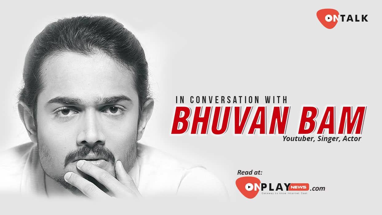 Celebrating 25 years of Bodacious Bhuvan 5