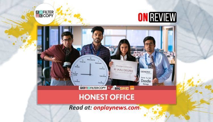 on-reviews Honest Ofice-compressed